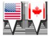 bandera-web-ee+canada