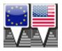 bandera-web-ee+eu