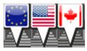 bandera-web-eu+ee+canada