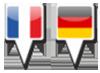 bandera-web-fr+deutch