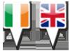 bandera-web-irl+uk2
