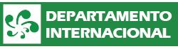 Departamento Internacional Colegios Siglo XXI