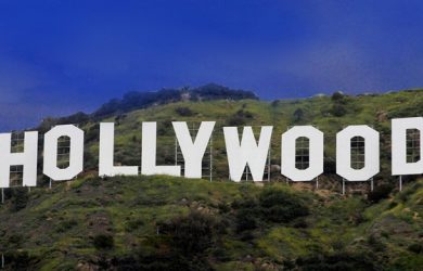 HH_hollywoodsign_37_675x359_FitToBoxSmallDimension_Center