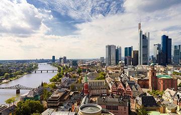 departamento-internacional-programa-Frankfurt-Lanthal