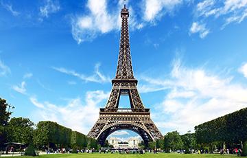 departamento-internacional-programa-Paris-Igny