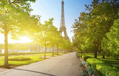 programas-internacionales-igny-francia