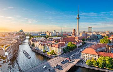 departamento-internacional-Berlin-alemania