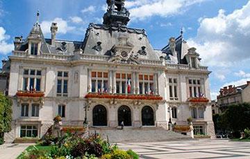 departamento-internacional-Vichy-Francia