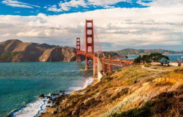 California - Programas Internacionales Mas Camarena