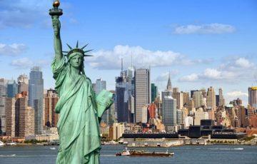 Nueva-York-Programas Internacionales Mas Camarena
