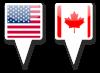 bandera web can+usa